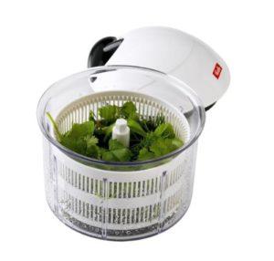 Fissler Finecut / Obst - und Gemüse -Zerkleinerer / Multi-Zerkleinerer / Universal-Zerkleinerer- 105-100-062/0 - 6