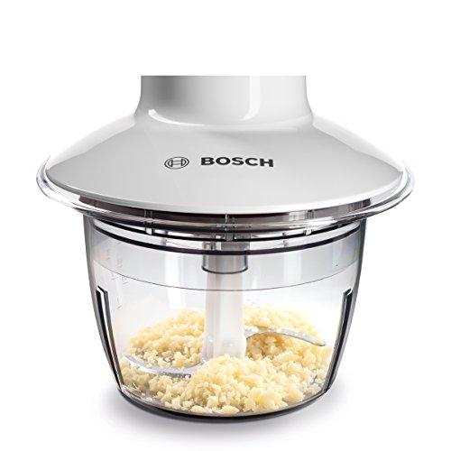Küchenmixer Bosch ~ multizerkleinerer test ++ testsieger ++ preisvergleiche + top 5